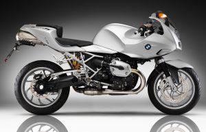 BMW R1200S