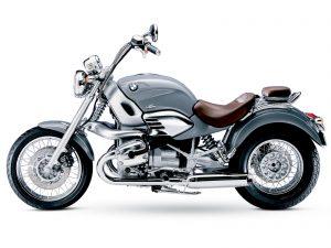 BMW R1200C (Classic)